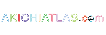 AKICHIATLAS.com