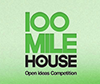 100 Mile House Open Ideas Competition