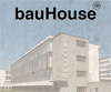 24h competition 17th edition - bauHouse