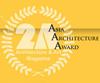2A Asia Architecture Award 2016