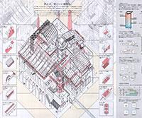 30年後の建築設備と社会