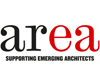 AR Emerging Architecture Awards 2017