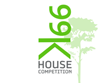 The 99K House Competition