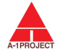 A-1PROJECT アイデア・設計コンペ 2018
