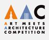 AAC2009 - アート・ミーツ・アーキテクチャー・コンペティション