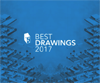 Best Architecture Drawings 2017