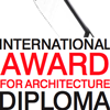 International Award for Architecture Diploma