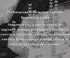 7th Advanced Architecture Contest