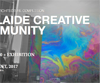 Adelaide Creative Community Hub International Architecture Competition