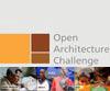 AMD Open Architecture Challenge