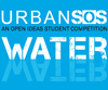 AECOM's annual student competition - Urban SOS