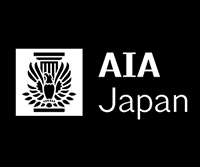 AIA Japan Design Award 2018