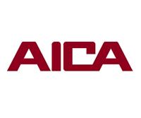 AICA施工例コンテスト 2018