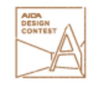AICA施工例コンテスト 2019