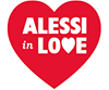 Alessi In Love - Every time an act of love