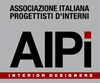 ALPi - 2nd International Interior Designers Award