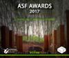 ASF AWARD 2017