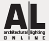 A|L Light & Architecture Design Awards 2010