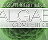 Algae Competition 2011 - Algae Landscape Design