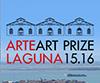 10th Arte Laguna Prize