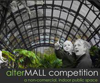 alterMALL competition