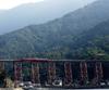 余部鉄橋の鋼材の活用に向けたアイデアコンペ