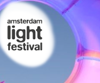 Call for Concepts: Amsterdam Light Festival 2016 - 2017