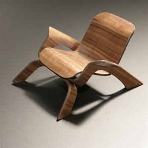 1-mencion-caballo-lounge-chair.JPG