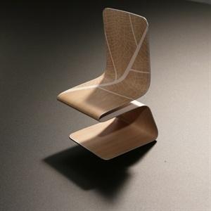 3-mencion-leafchair.JPG