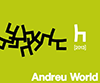 13th Andreu World International Design Competition