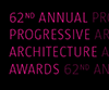 62nd Annual P/A Awards