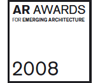 AR Awards for Emerging Architecture 2008