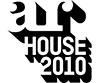 AR House 2010