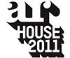 AR House 2011