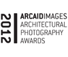 Arcaid Images Architectural Photography Awards 2012