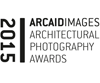 The 2015 Arcaid Images Architectural Photography Awards