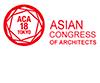 ARCASIA 学生デザインコンペ 2018