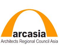 ARCASIA 学生デザインコンペ 2019