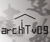 architv2009 - 1/1コンペティション