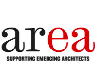 AR Emerging Architecture Awards 2018