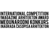 ARCHITECTURE PAVILION COMPETITION