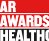 AR Awards Healthcare