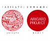 ARIGATO PROJECT「TOKYO AWARD」