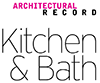 Record Kitchen & Bath 2014