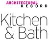 Record Kitchen & Bath 2014