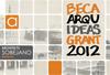 Arquideas Grant 2012