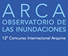 12th Arquine International Competition