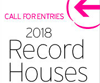 Record Houses 2018