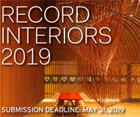 Record Interiors 2019