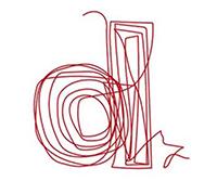 第2回 アート&デザイン新世代賞